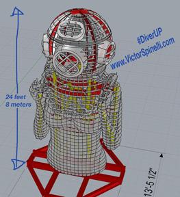 Diver UP-Victor Spinelli-Burning Man-art installation-BRC-72.png