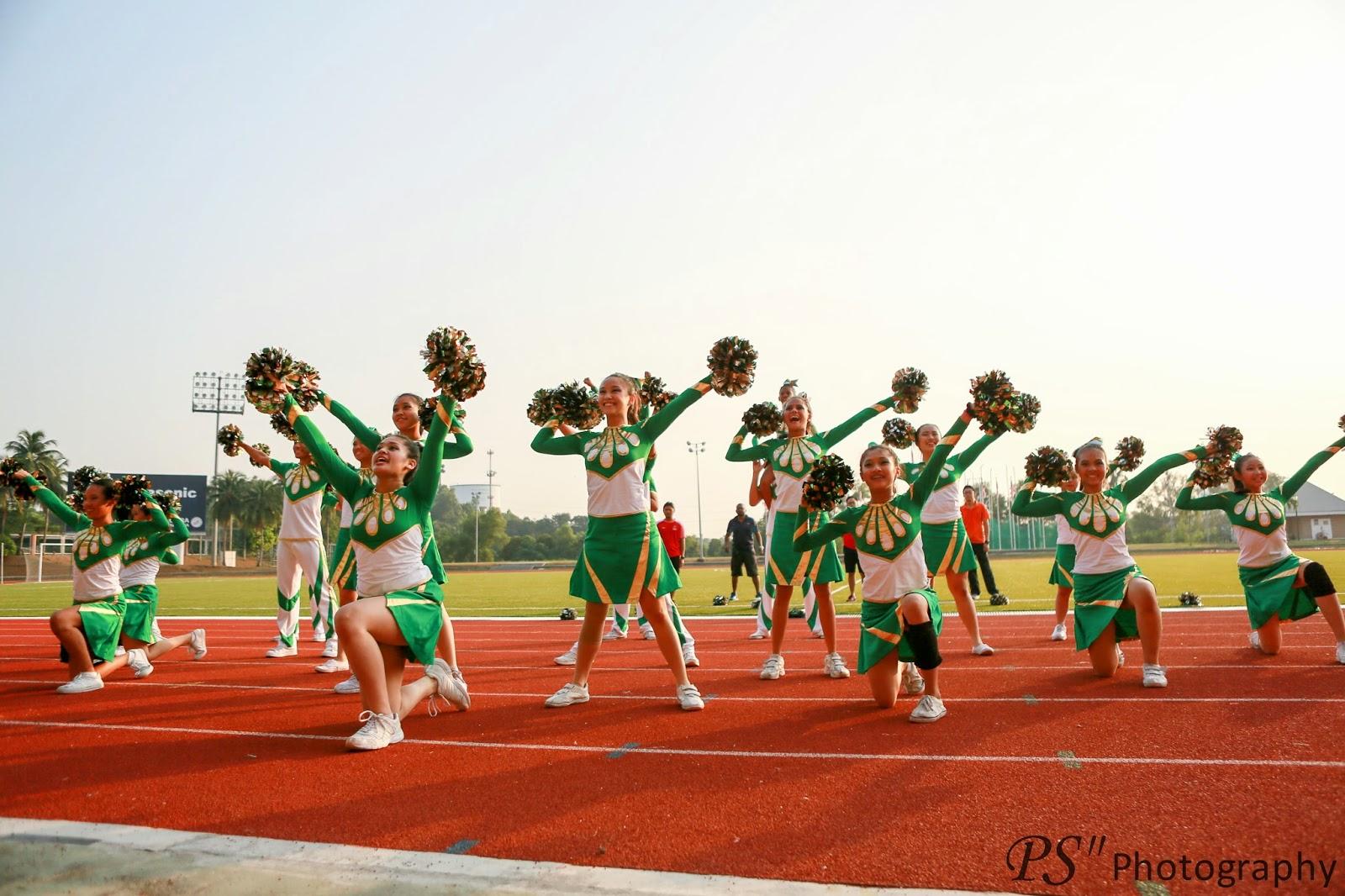 Sports2-135.jpg