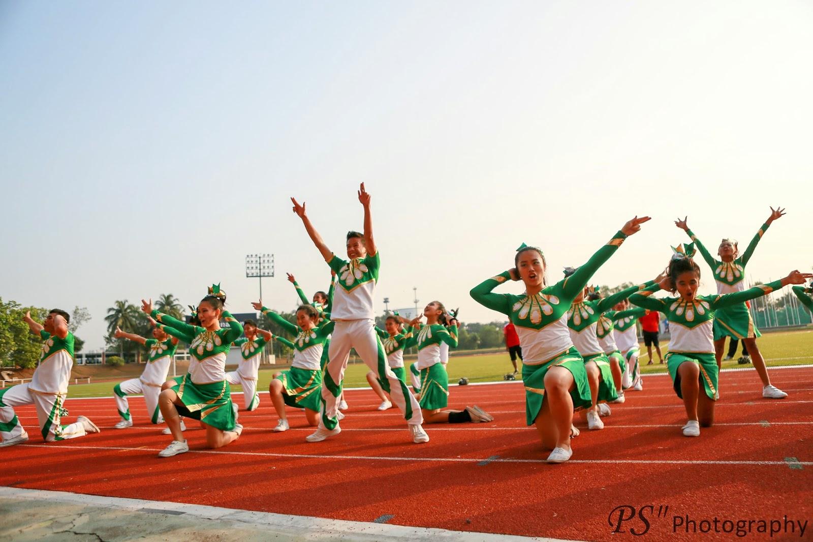 Sports2-163.jpg
