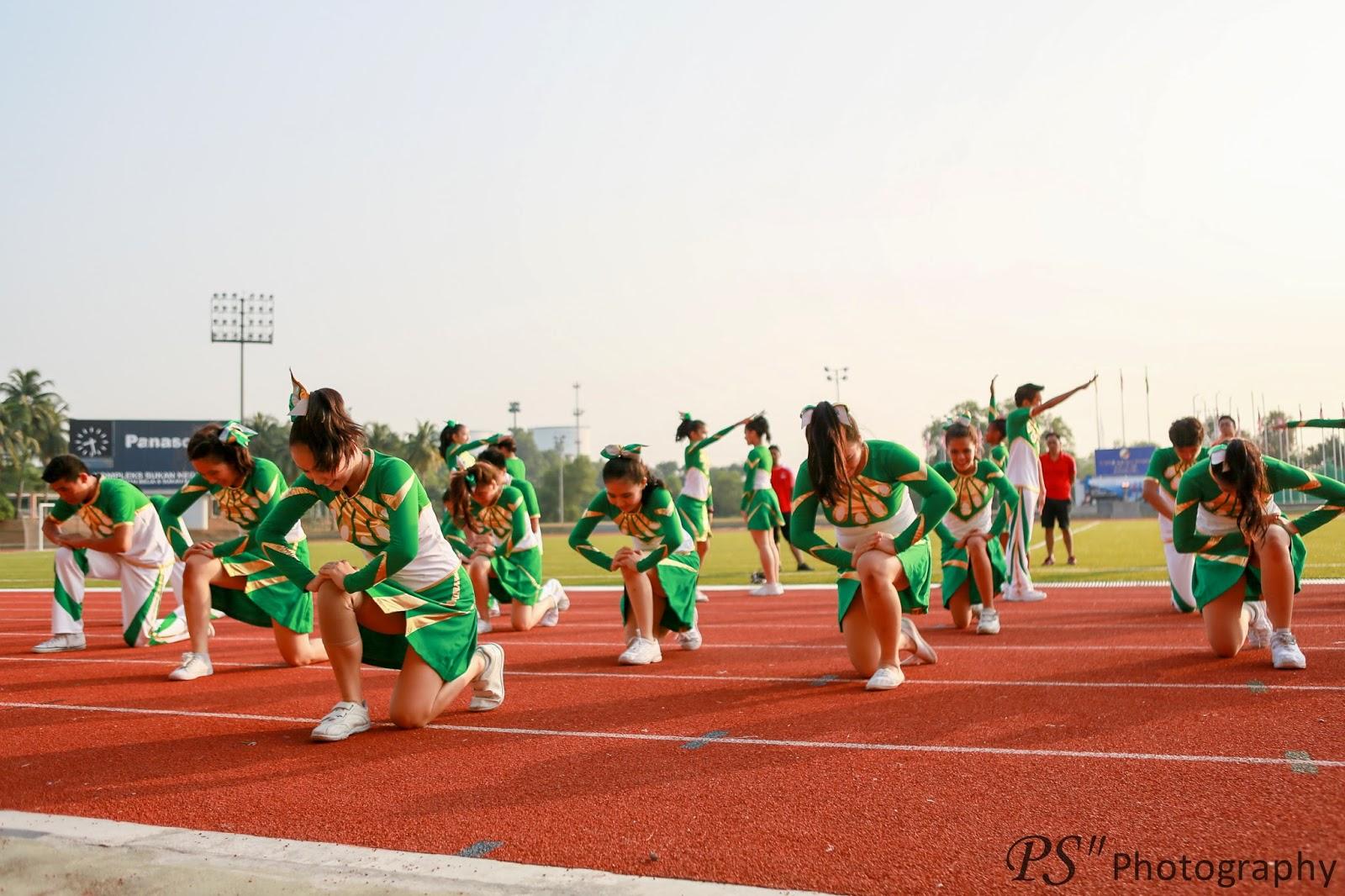 Sports2-155.jpg