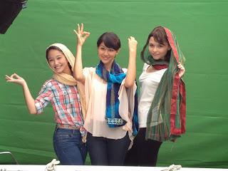 photo+2+(1).JPG