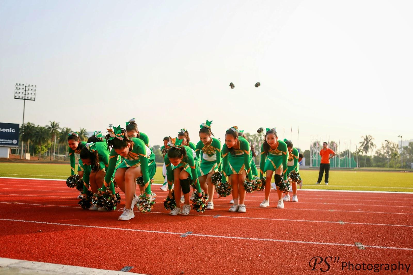 Sports2-117.jpg