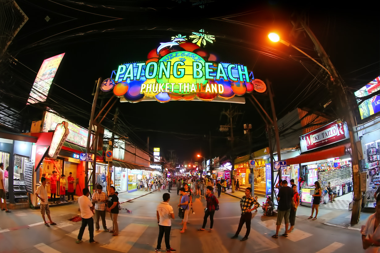 Source:http://www.phuket.com/nightlife/patong-areas.htm