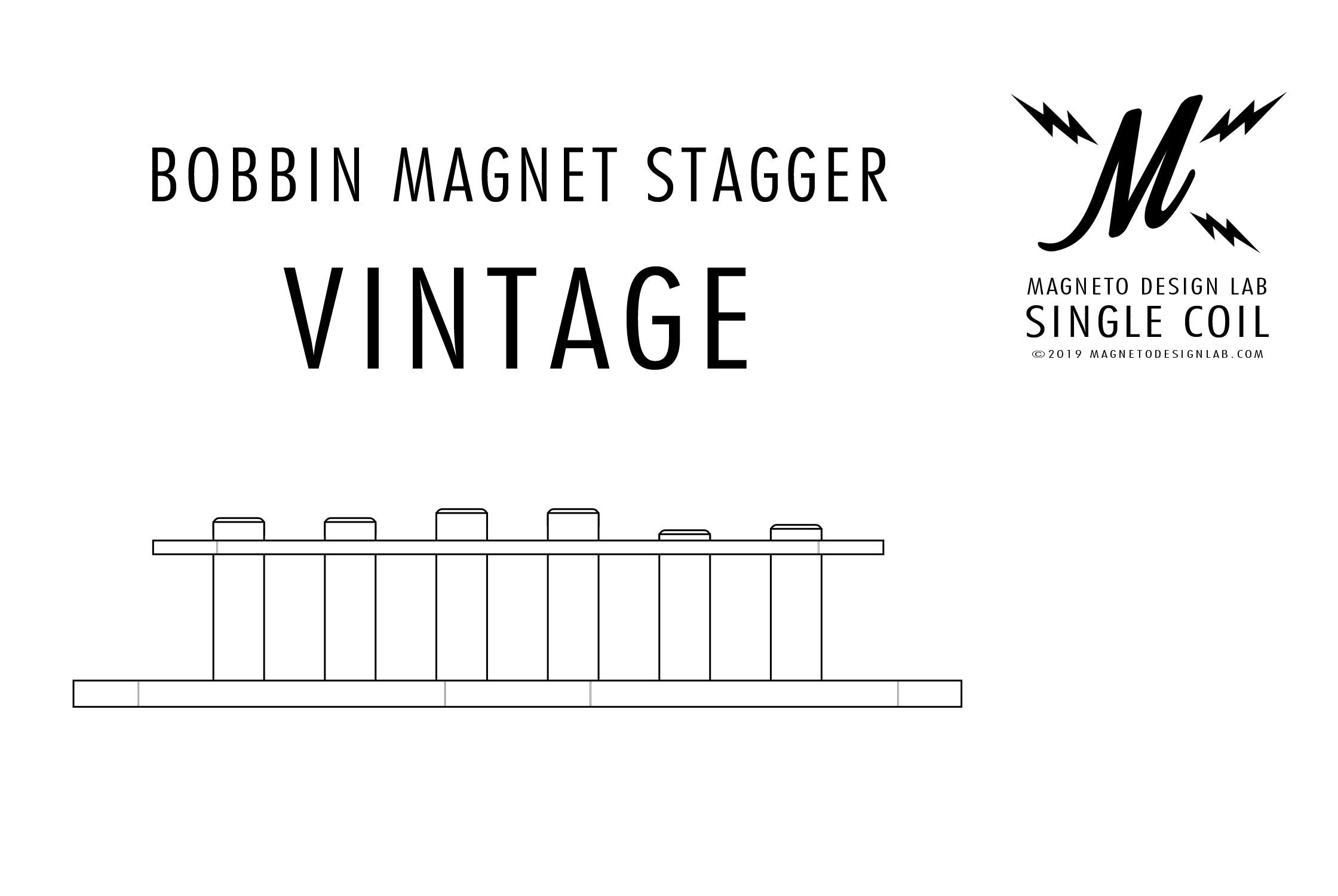 Bobbin Magnet Stagger - Vintage.jpg