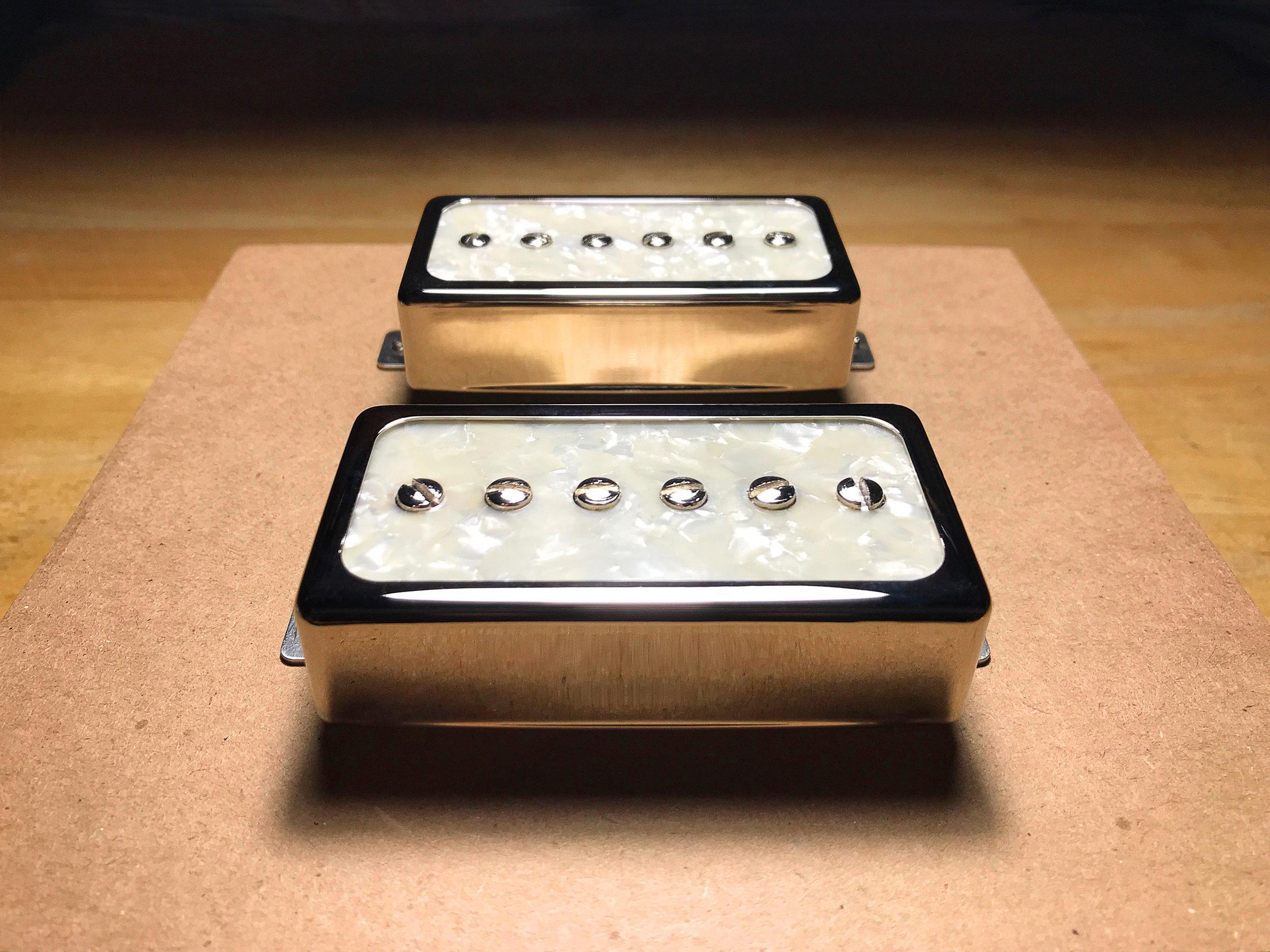 Power90-MagnetoDesignLab-P90-Guitar-Pickup-Pearloid.jpg