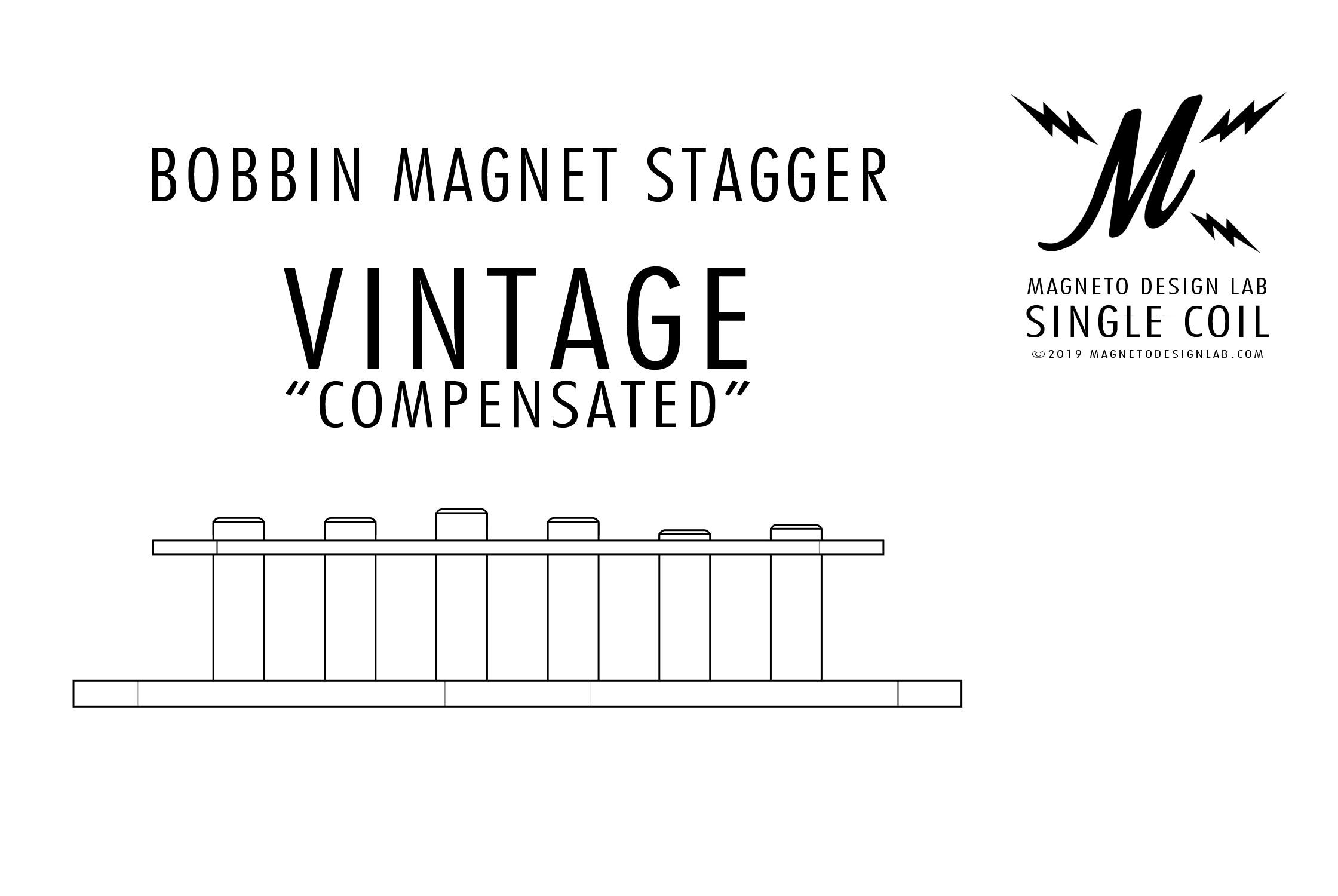 Bobbin-Magnet-Stagger-Vintage-Compensated-Magneto-Design-Lab-Single-Coil-Style-Guitar-Pickup.jpg