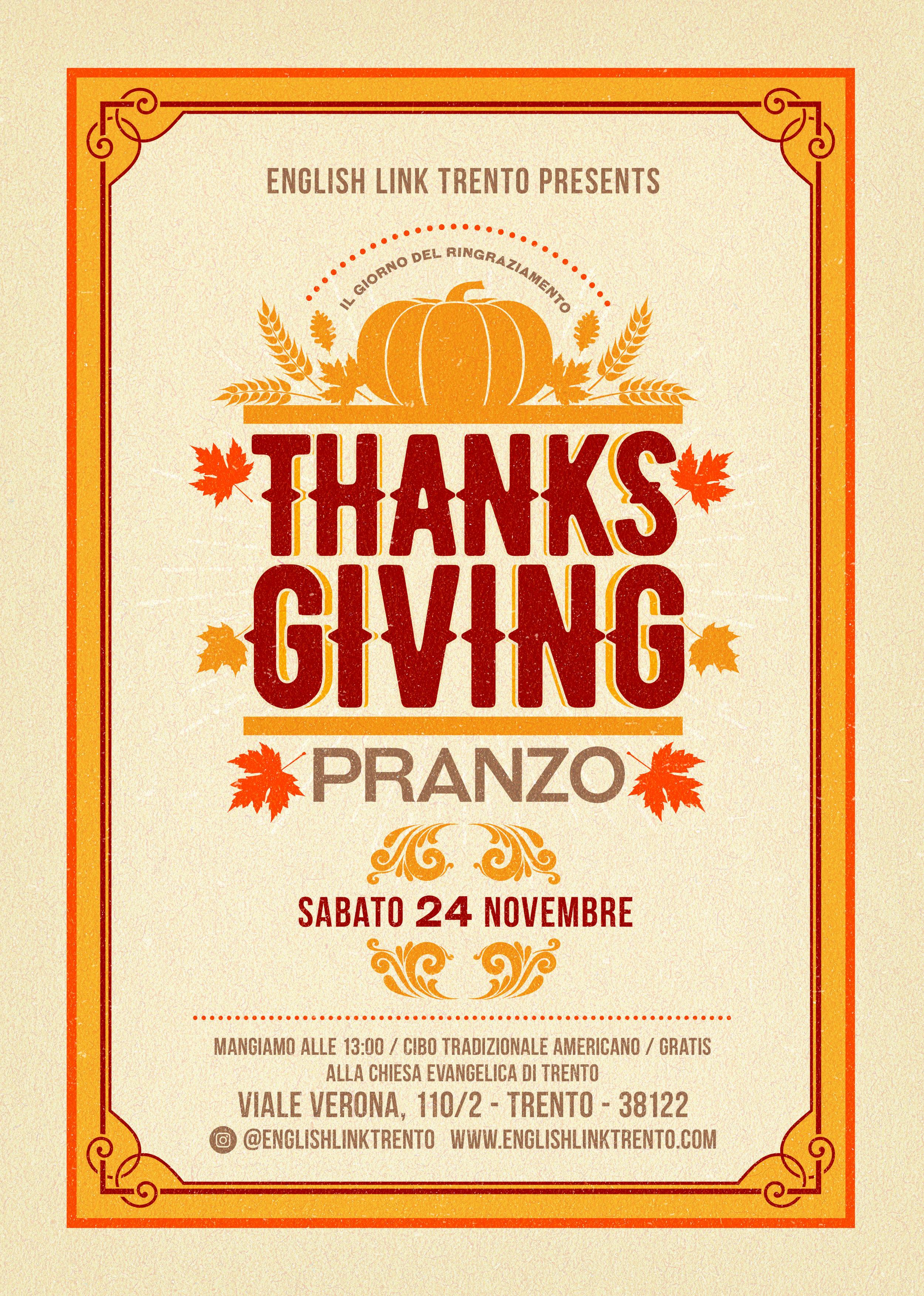 Thanksgiving Flyer Final Italiano.jpg