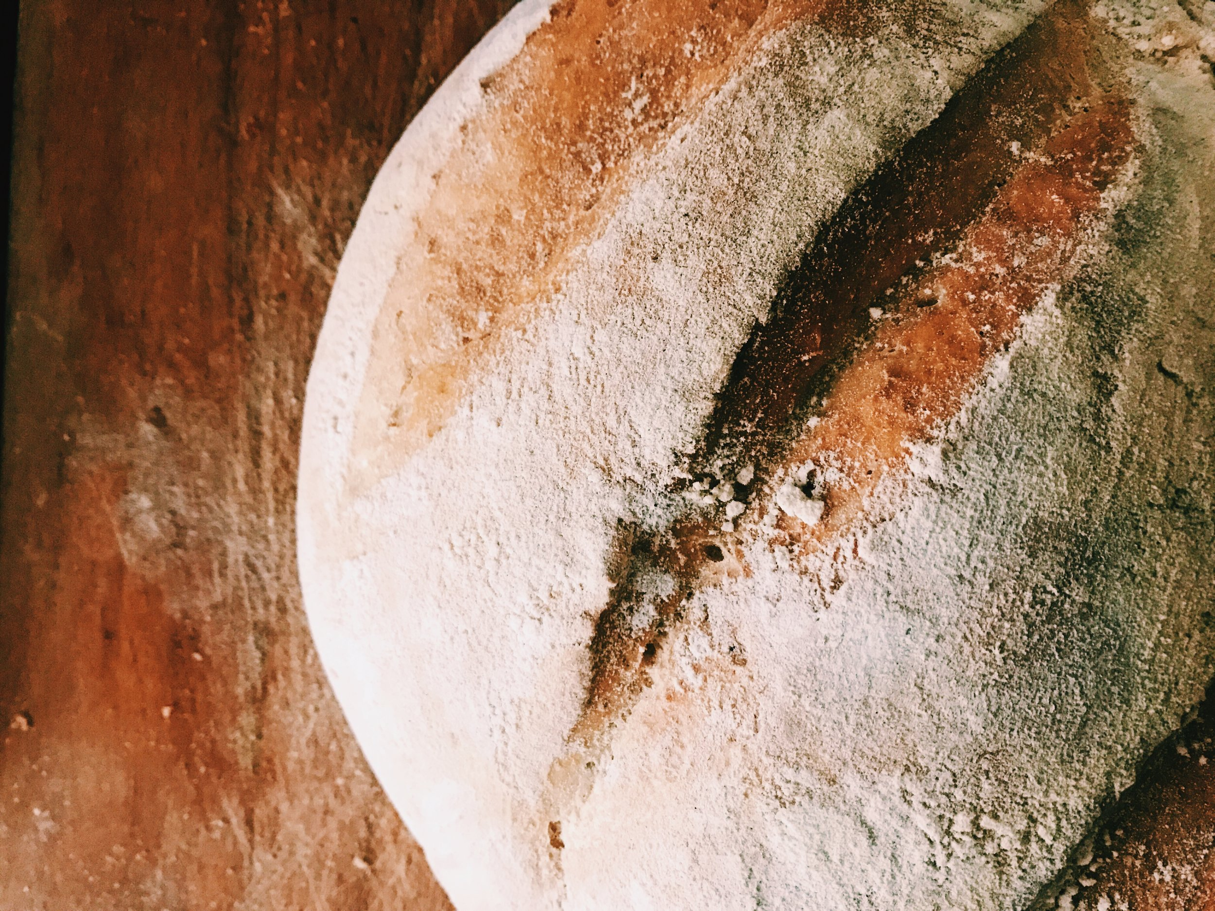 Series: What Jesus Says About Himself - Part 1: I am the Bread of LifeText: John 6:22-59