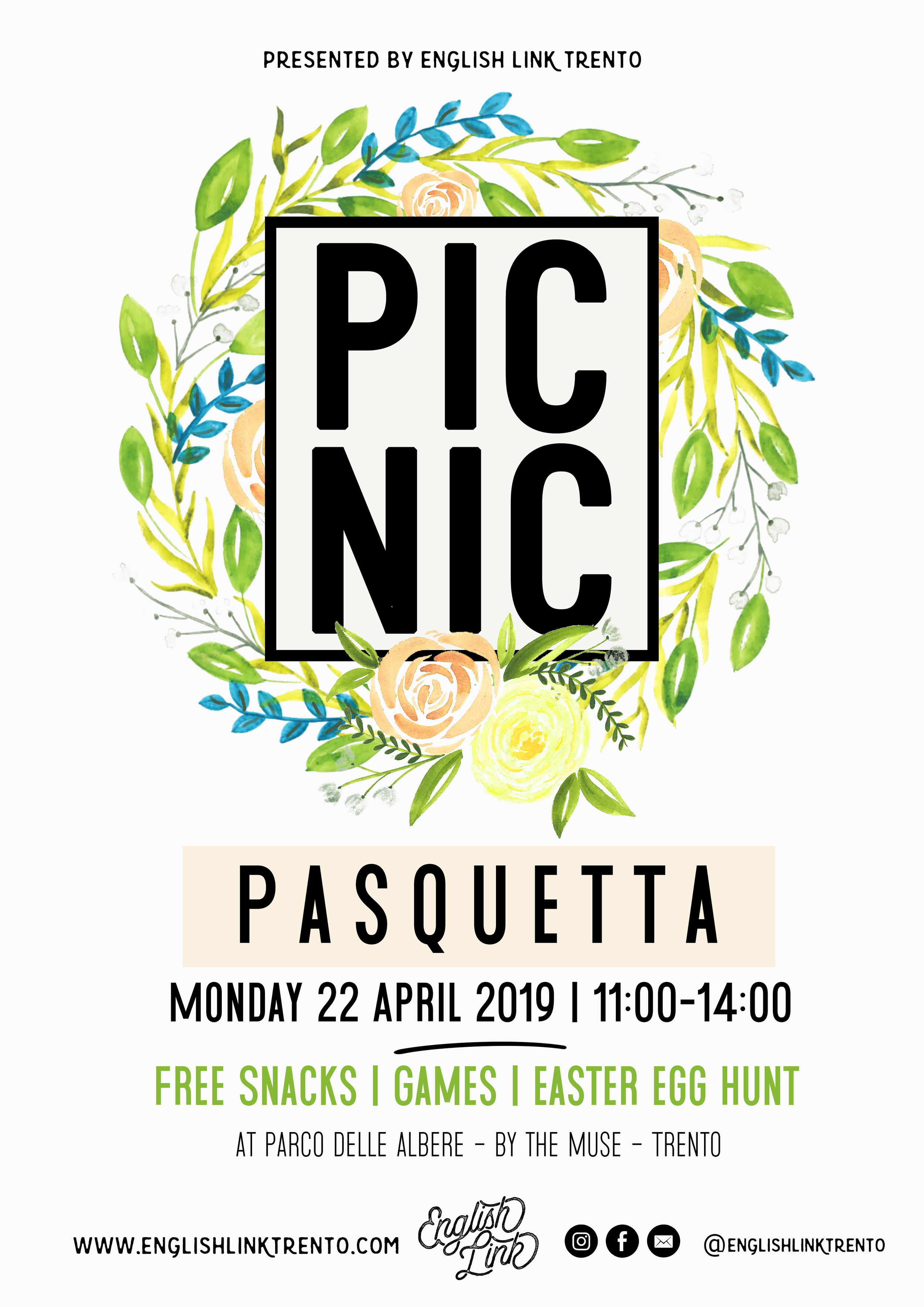 Pasquetta PICNIC.jpg