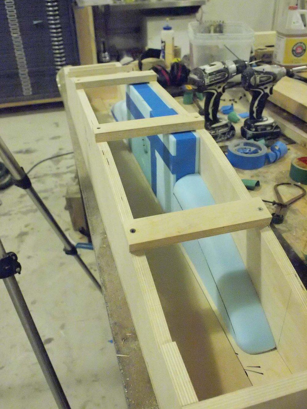 interior-of-cast-lintel2.jpg