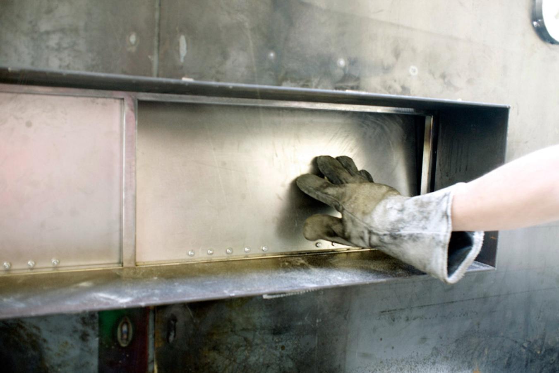 opening-baking-door.jpg