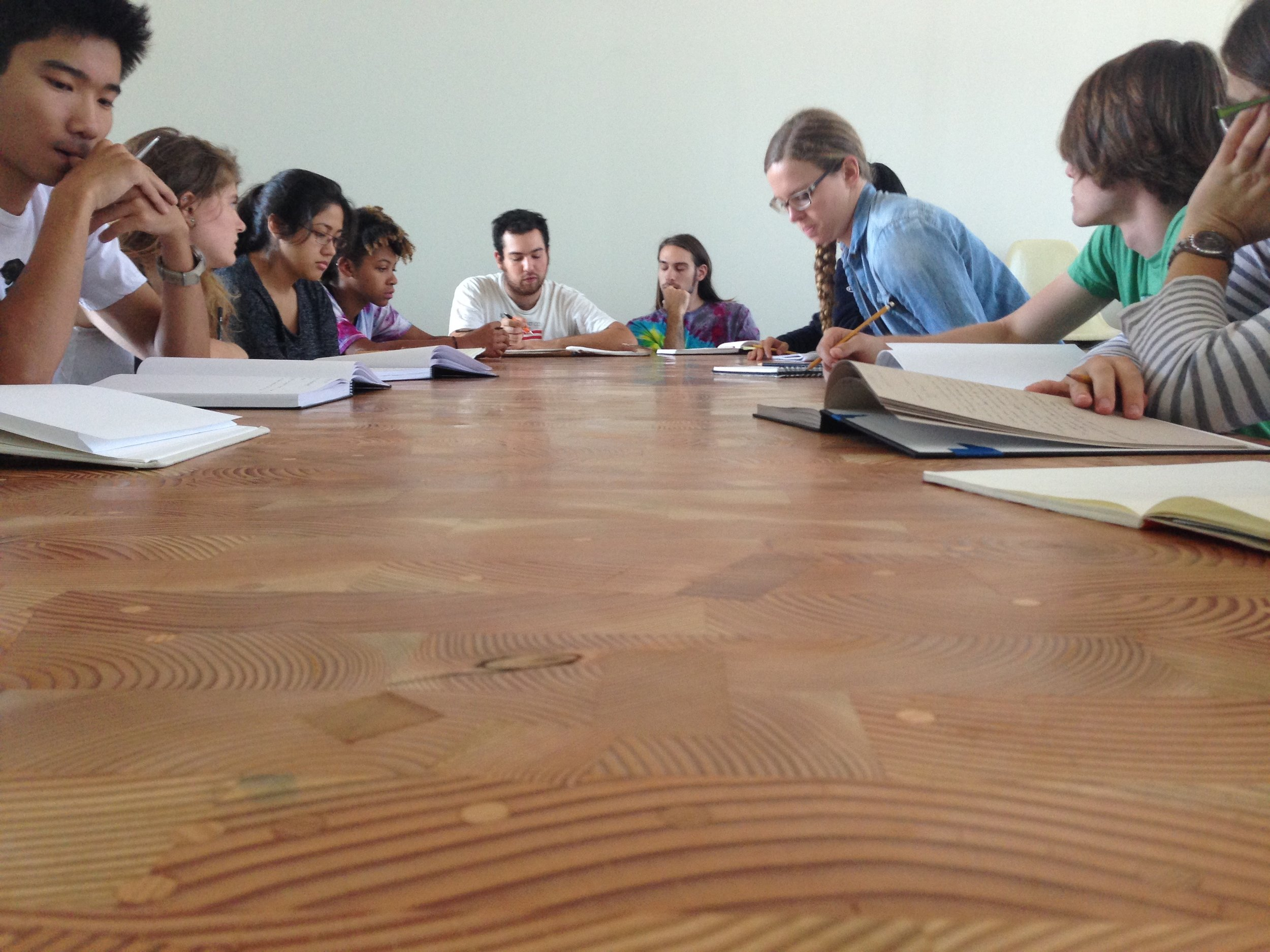 students conference table.jpg