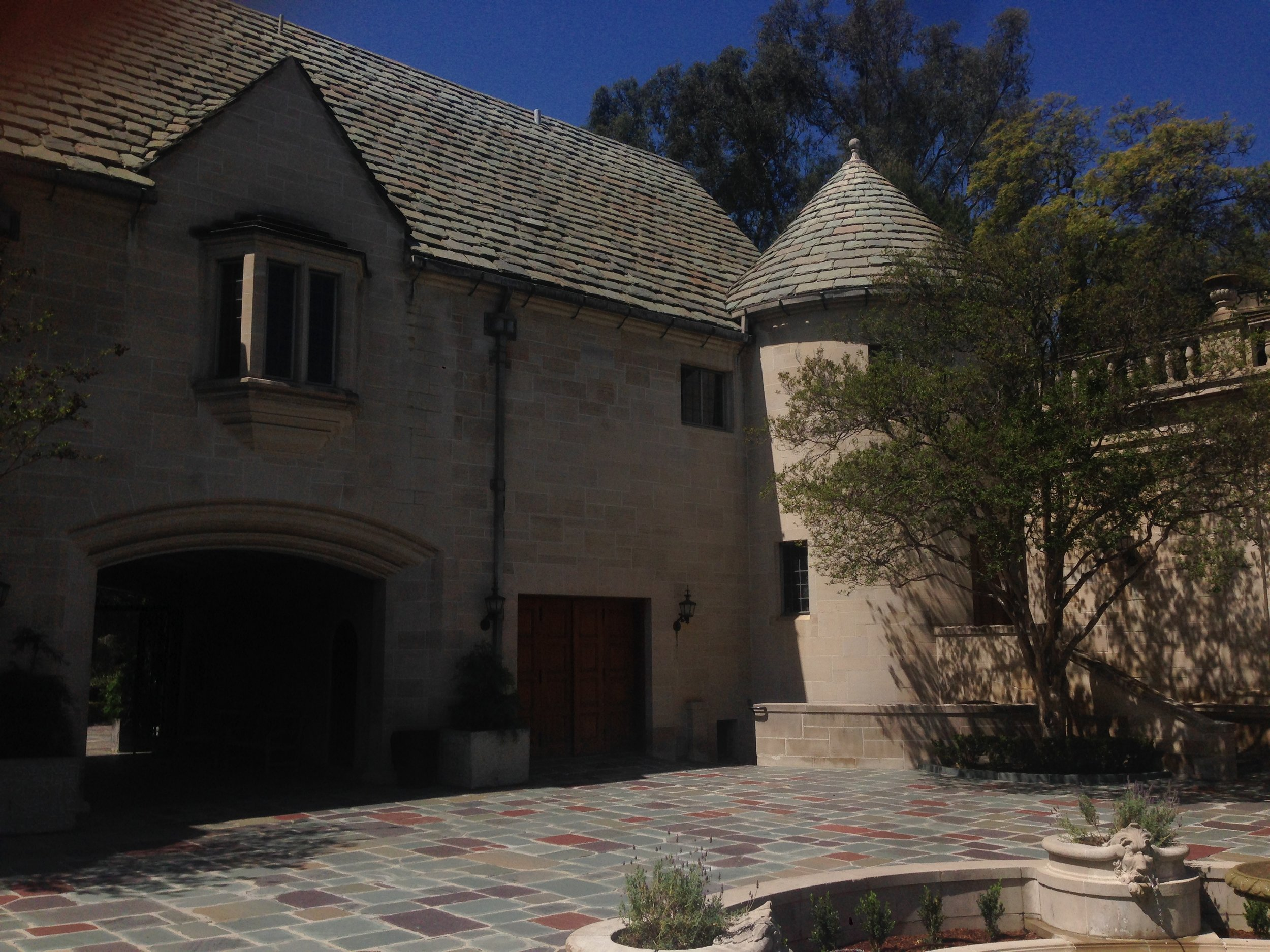 greystone mansion with institute for domestic technology.JPG