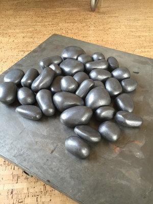 graphite+stones.jpg
