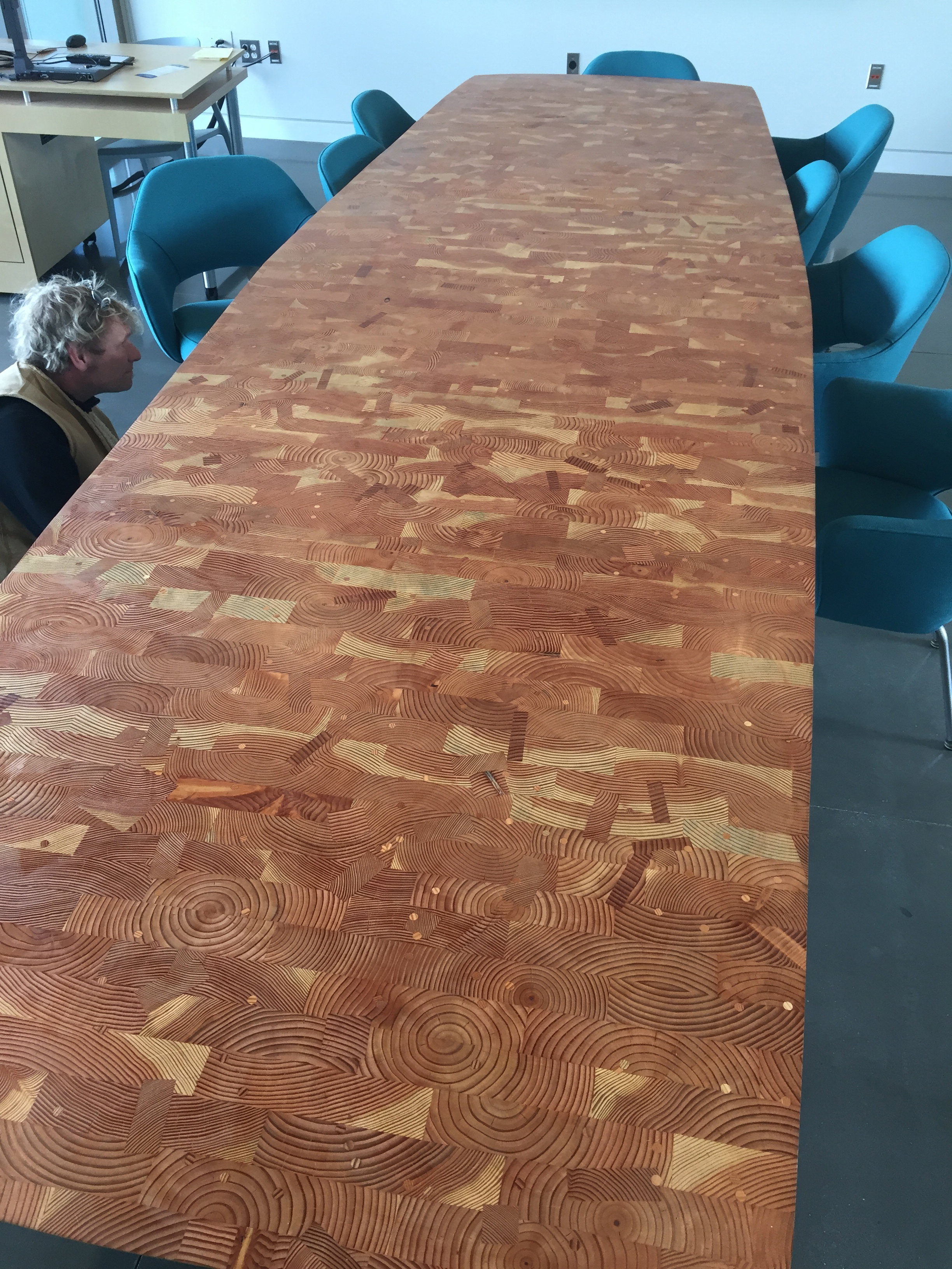 conference table2.jpg