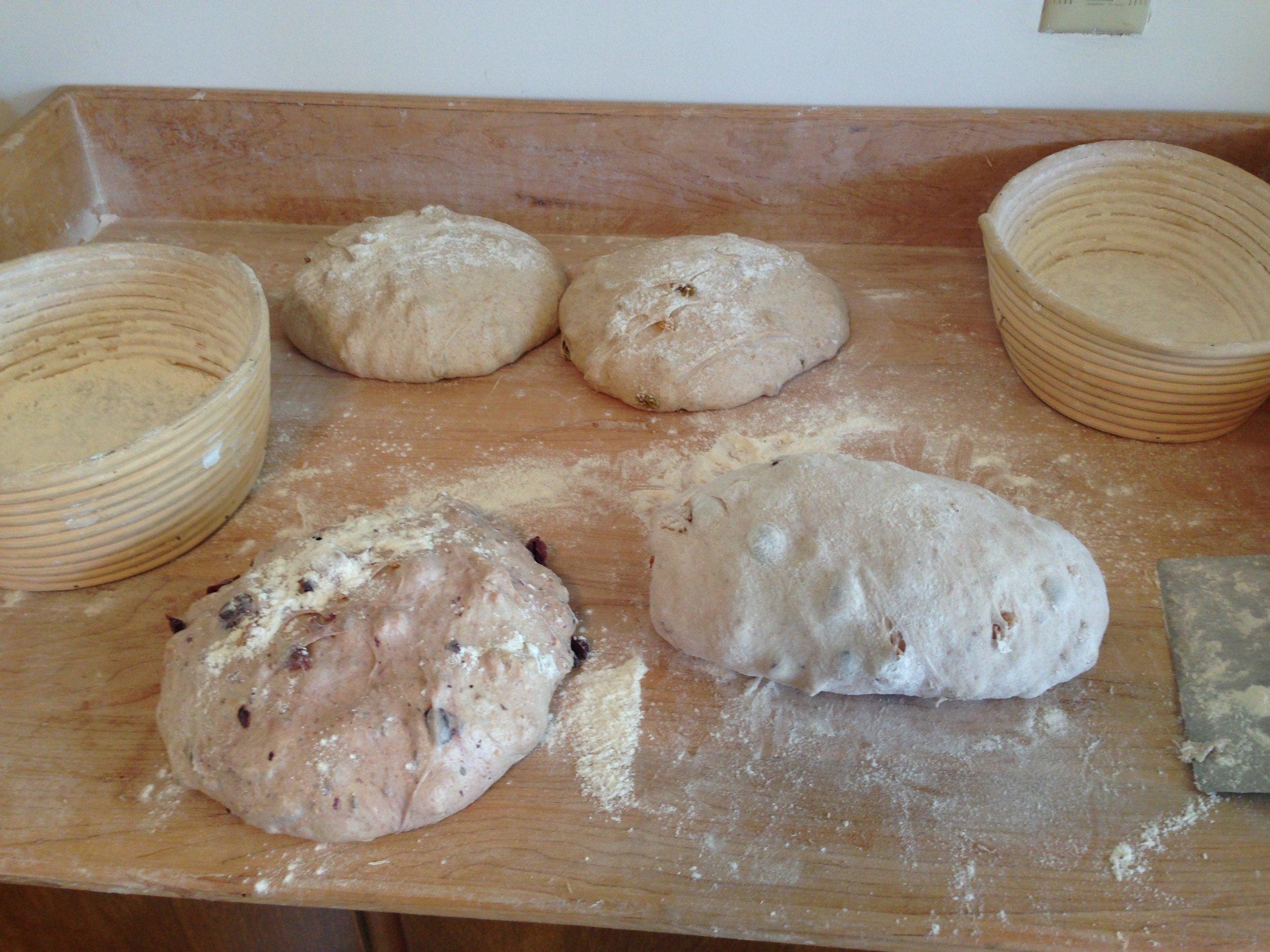 4a shaping olive and cardomom raisin.jpg