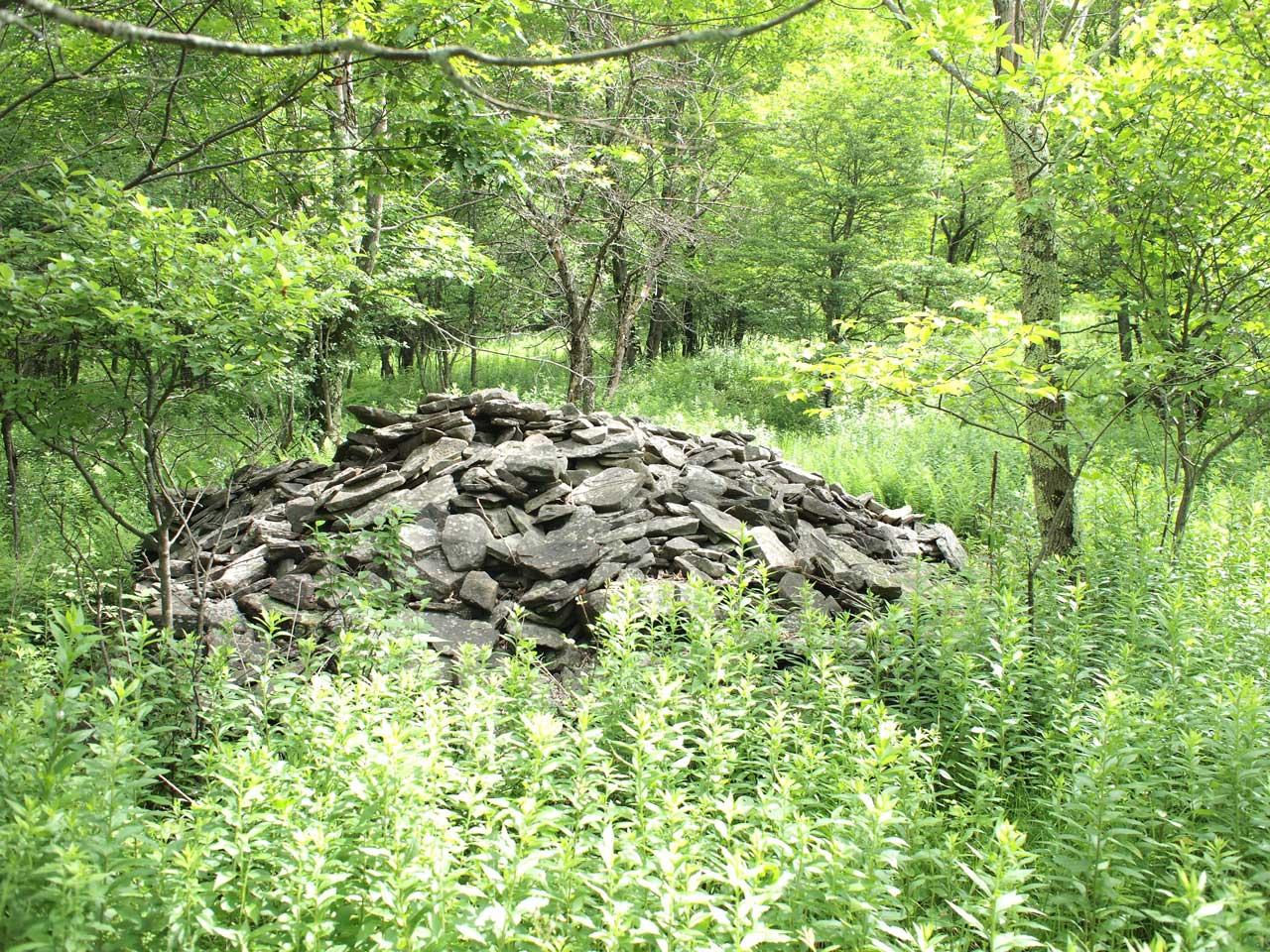 stone-pile.jpg