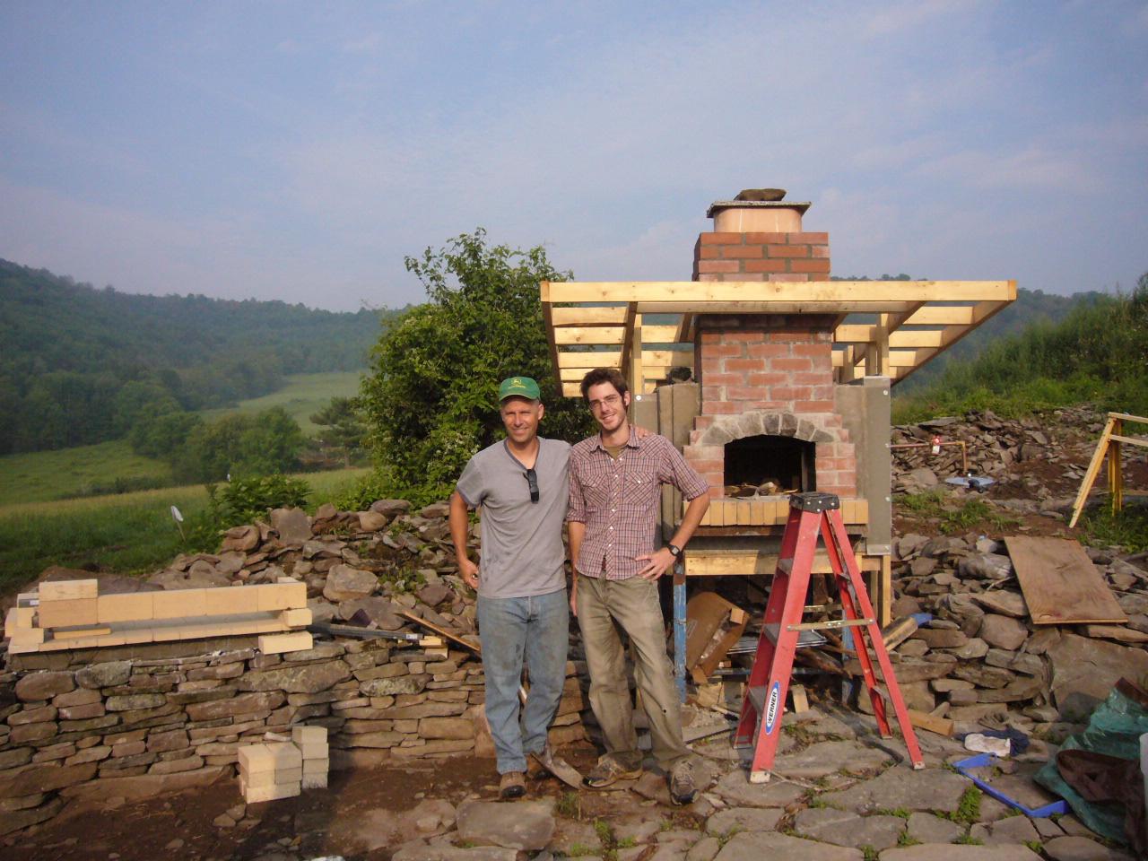 alan chatman oven building.JPG