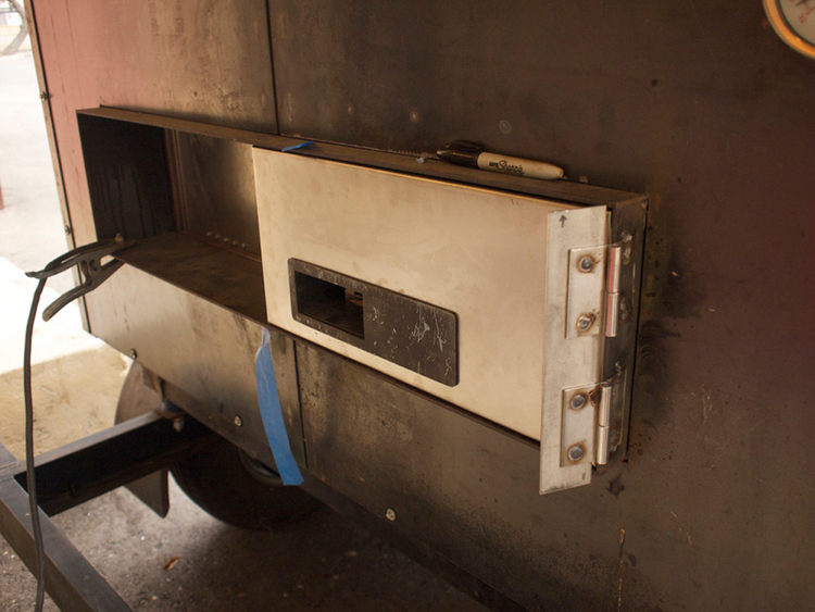 firing-door-detail1.jpg