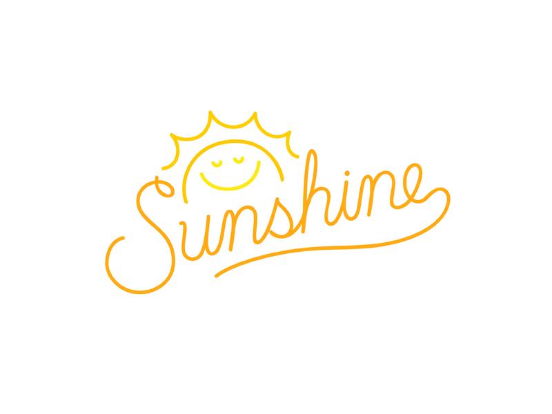sunshine.jpg