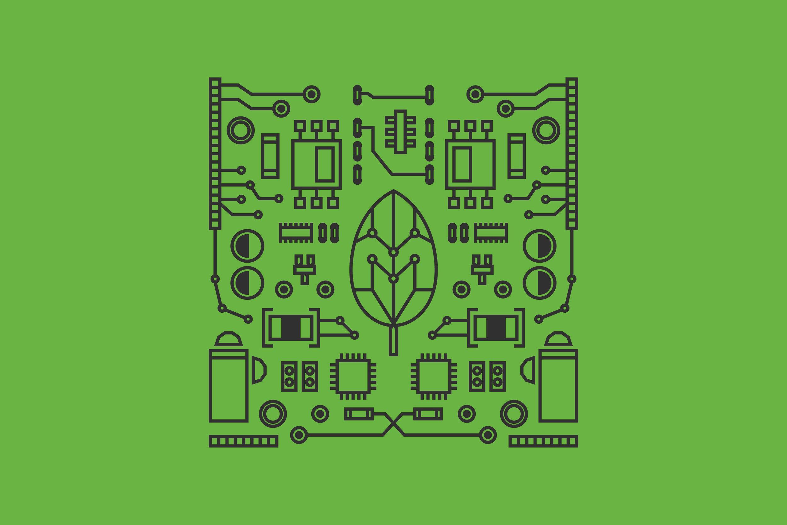 DAYS15-CircuitBoard-10.jpg