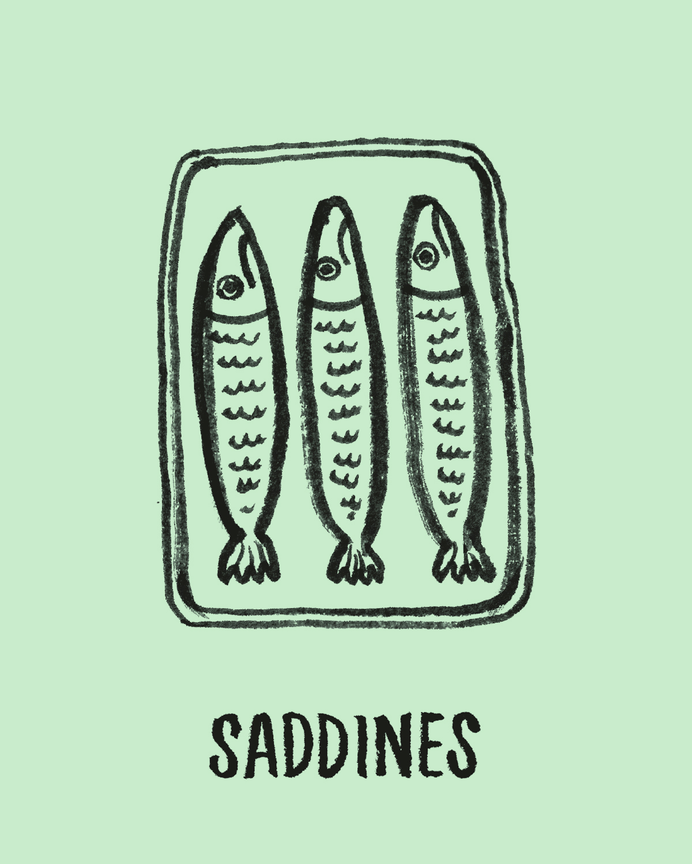 moody-saddines.jpg