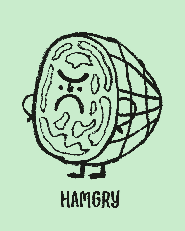 moody-hamgry.jpg
