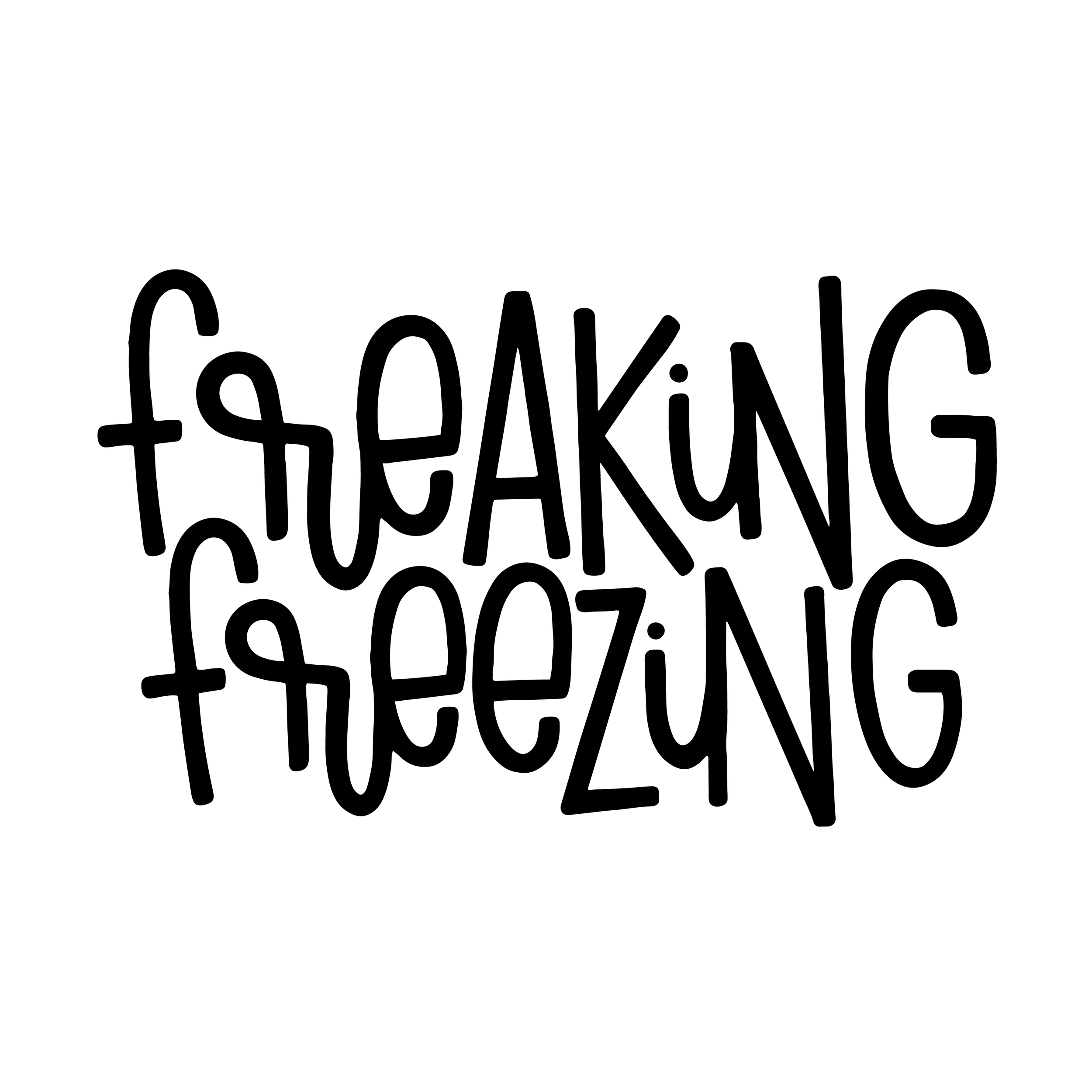 freezing-01.png