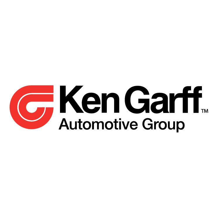 free-vector-ken-garff-automotive-group_034798_ken-garff-automotive-group.png