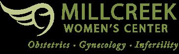 Logo_MillcreekWomensCenter.png