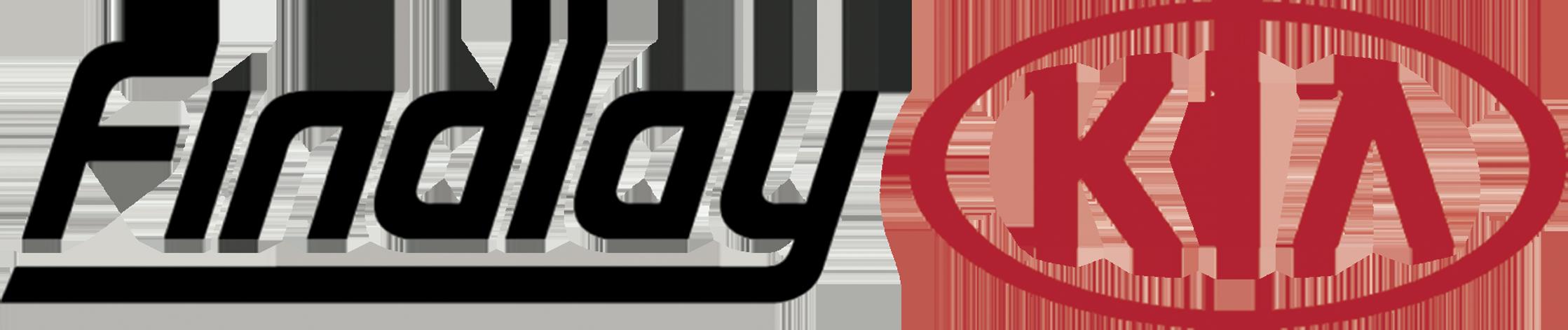 Findlay_Logo[1].png