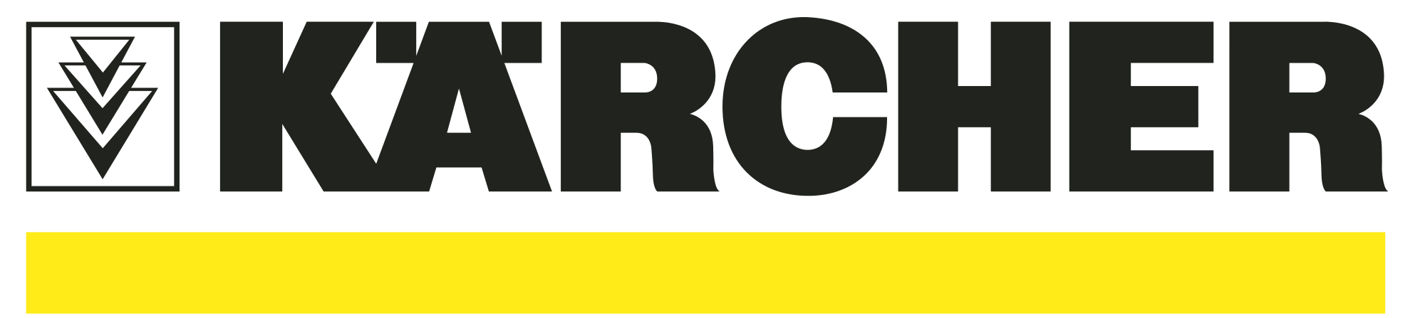 KÄRCHER_logo[1].png