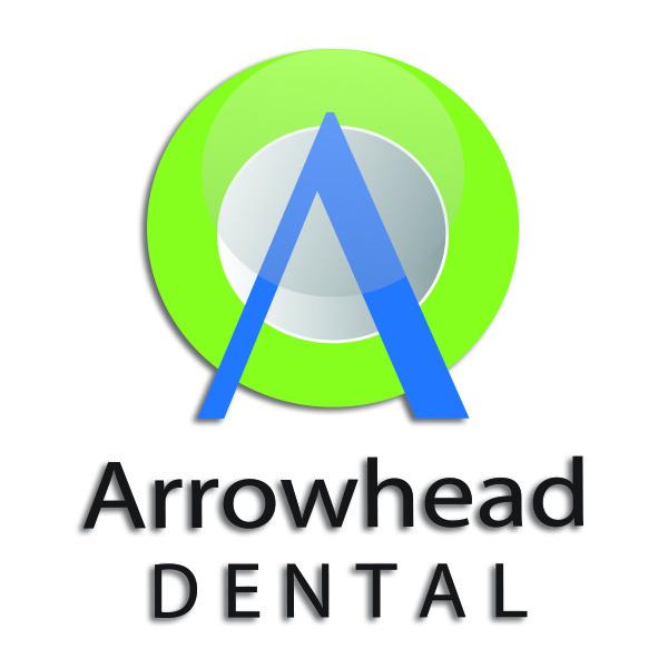 arrowhead-1.jpg