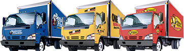 home-header-trucks.jpg