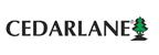 Cedarlane_Logo.jpg