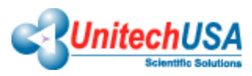 unitech white.png