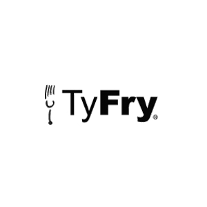 sponsor-tyfry-color.jpg