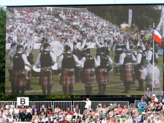 LA Scots Worlds BBC Shot.jpeg
