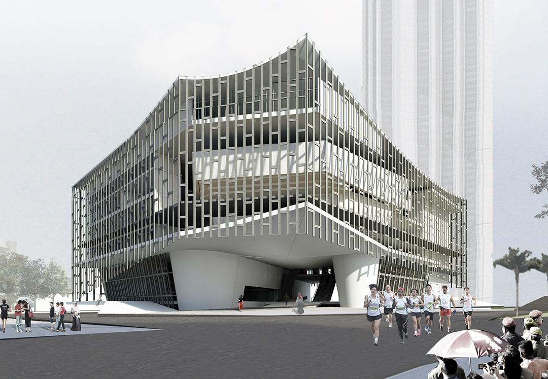 DeakinUniversity-Architecture-6-FahmanBakri.jpg