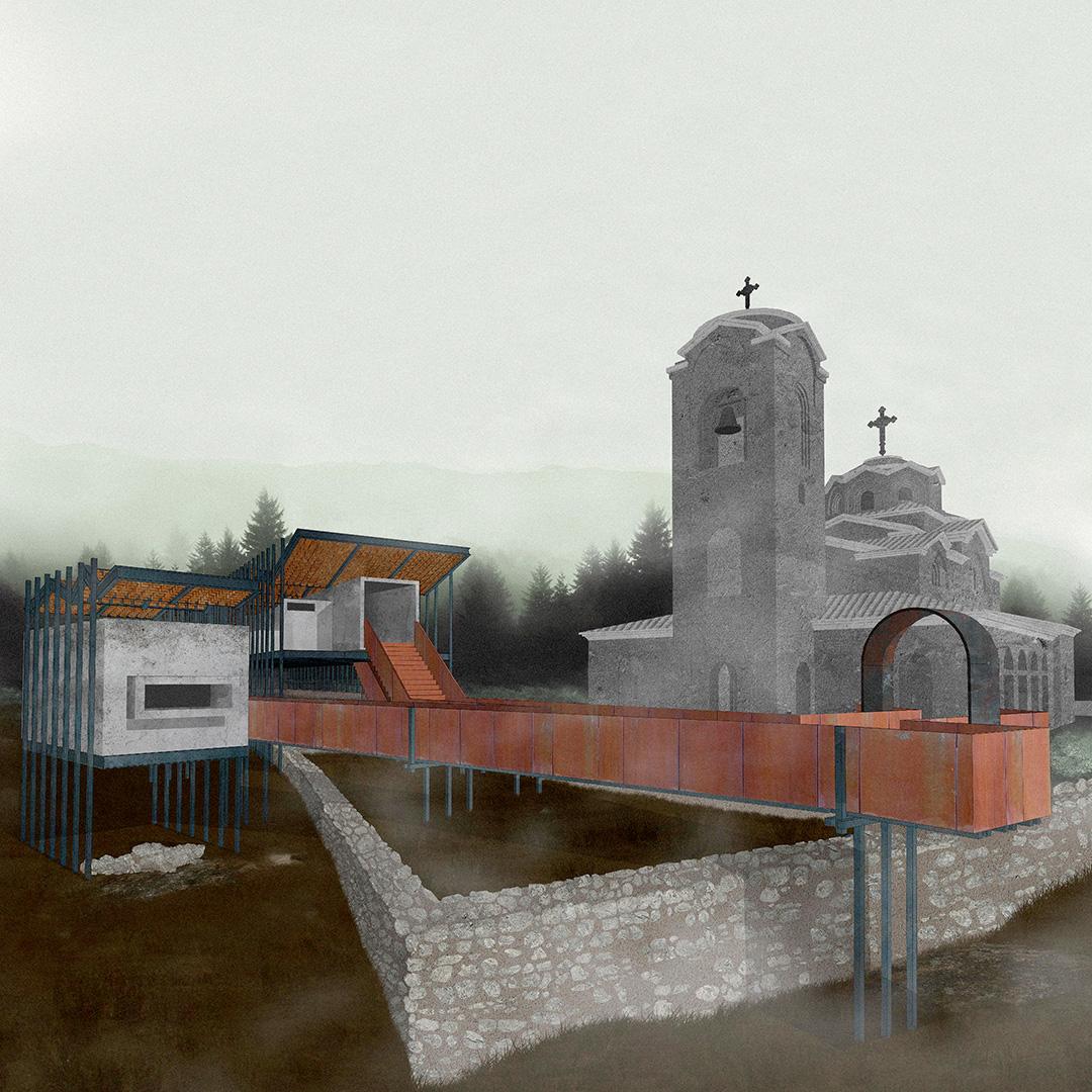 DeakinUniversity-Architecture-10-PhilipVasilevski.jpg