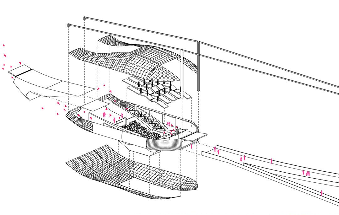 DeakinUniversity-Design(Architecture)-12-SamSwan.jpg