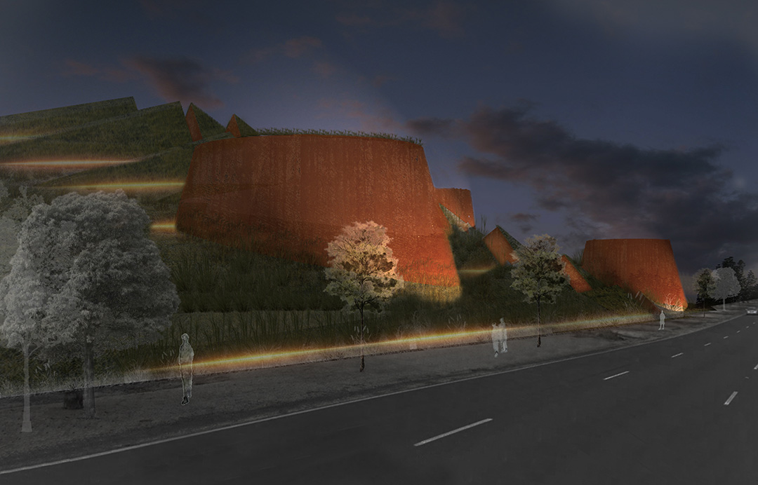 DeakinUniversity-LandscapeArchitecture-2-YolandaLi.jpg