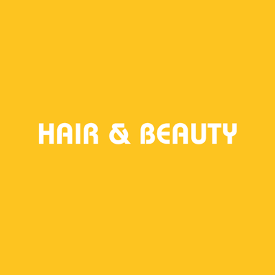 SUBJECT-TITLE-TILE-13-HAIR-400.png