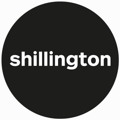 SHILLINGTON-32-400x400.png