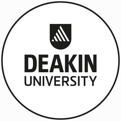 DEAKIN-16-400x400.png