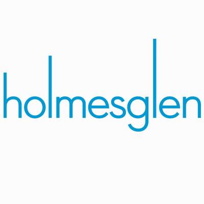 HOLMESGLEN-16-400x400.png