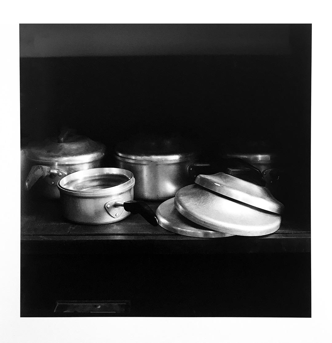 Gracie Woodsford, Silver on Silver monochrome silver gelatin print 1080.jpg