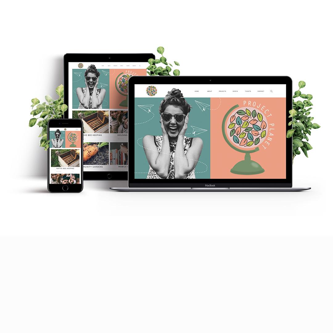 Melany_Nauta_Bachelor of Communication Design .jpg