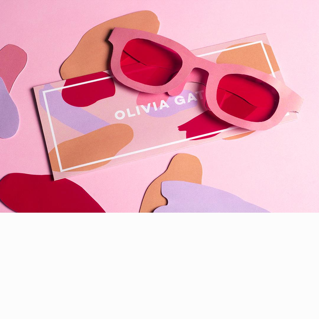 Olivia-Gatt-Bachelor of Communication Design 1.jpg