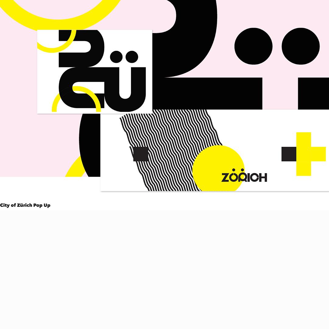 SwinUni_diploma_graphicdesign_Williamson_Zac_01.jpg